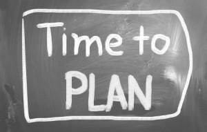 Planifiez